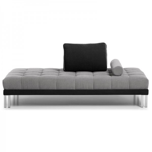 Malta Daybed 2614